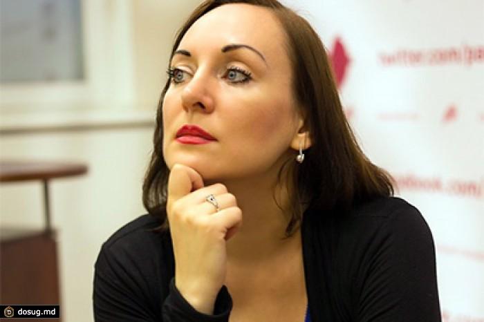 Михаил Касьянов изменил нетолько родине , однако  ижене— НТВ