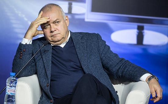 Европарламент отменил премьеру скандального фильма оМагнитском
