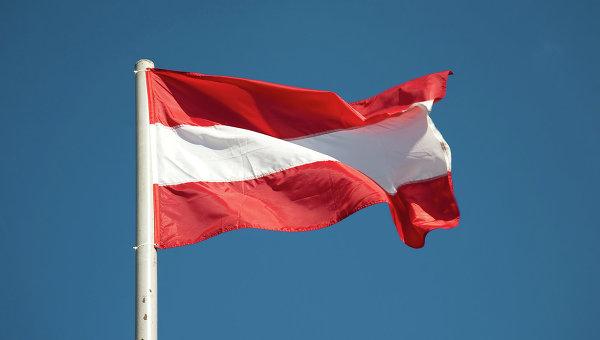 Новым членом ОЭСР может стать Латвия