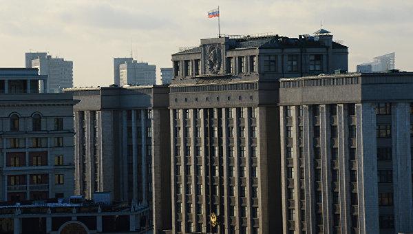 Минимальный размер оплаты труда вРоссии повысился до7500 рублей