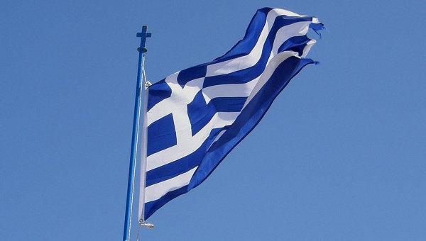 Власти Греции начинают выселять беженцев