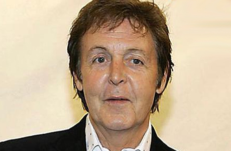 Пол Маккартни рассказал о своей депрессии после распада The Beatles