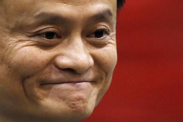 Руководитель Alibaba считает, что жизнь человека можно будет продлить до200 лет