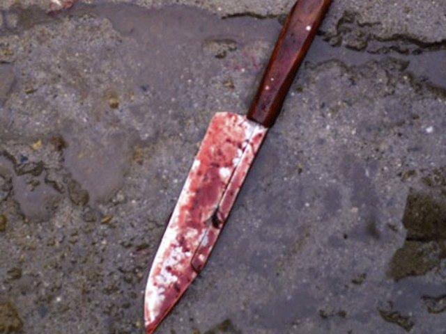 В столице России задержали 18-летнего студента, убившего украинку