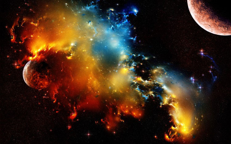 Ученые: Могущественная цивилизация инопланетян уничтожает «целые светила» воВселенной