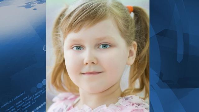 ВКирове схвачен убийца шестилетней девушки