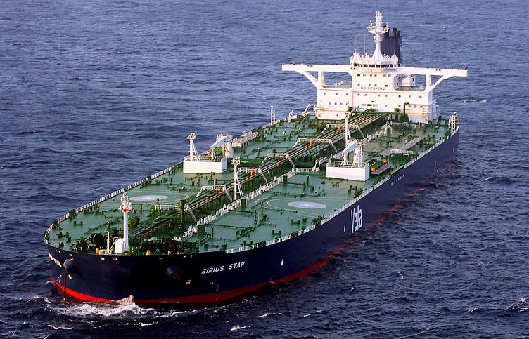 Россия больше небудет координировать добычу нефти сОПЕК