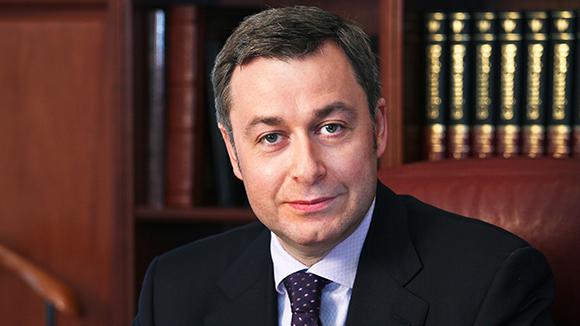 Новые купюры номиналом в200 и2000 руб. станут началом обновления денежных средств