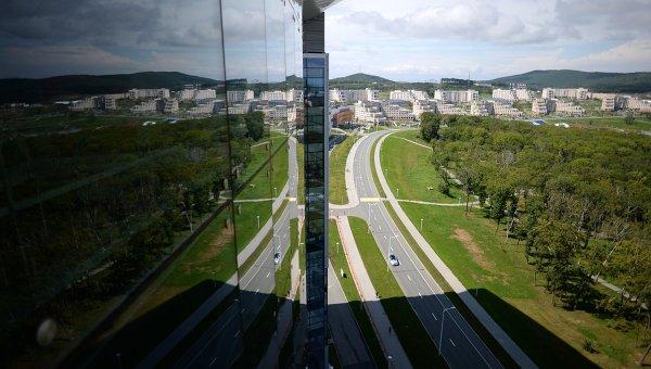 Срок рассмотрения заявки на получение дальневосточного гектара может быть сокращен