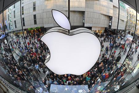 Источники проинформировали новейшую дату премьеры iPhone 7