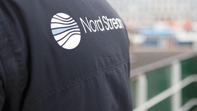 «Северному потоку-2» быть: «Газпром» ипартнеры ответят напольский протест