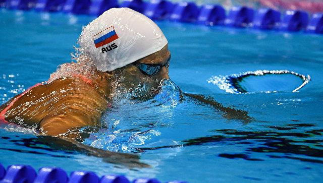 Вшестой день Олимпиады будет разыграно 19 комплектов наград