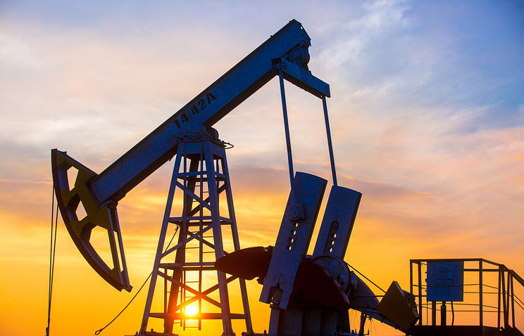Источники Reuters: крупнейший трейдер русской нефти сворачивает деятельность вПольше