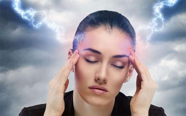 Ученые отыскали способ контролировать уровень боли