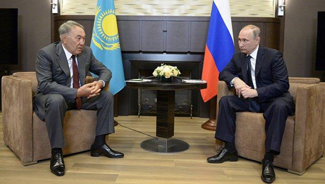 Порошенко пояснил, почему неможет принять закон остатусе Донбасса