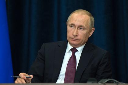 Украинские диверсанты пойдут под суд вКрыму