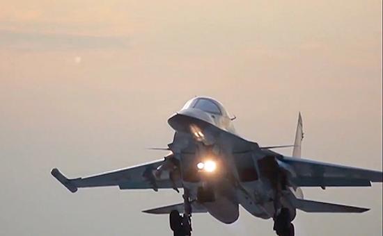 РФ сумеет вдальнейшем пользоваться платформой вХамадане— посол вИране