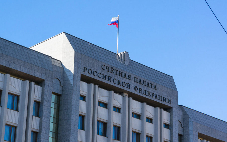 ВМоскве изквартиры инспектора Счетной палаты украли три миллиона рублей