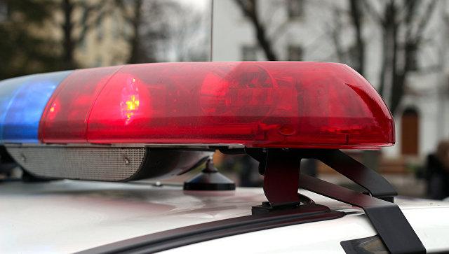 Вхрам Архангела Рафаила в столице России нагрянули собысками