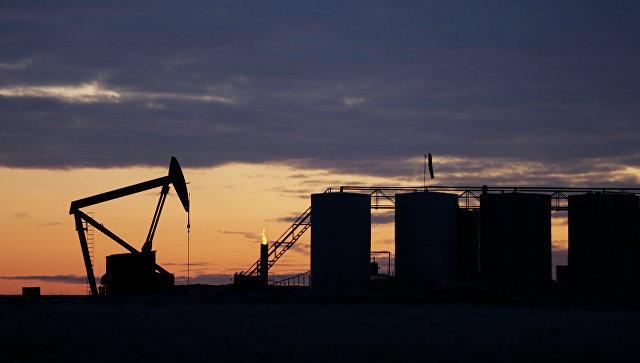 Blackstone инвестирует $1,5 млрд вместорождения вТехасе иНью-Мексико