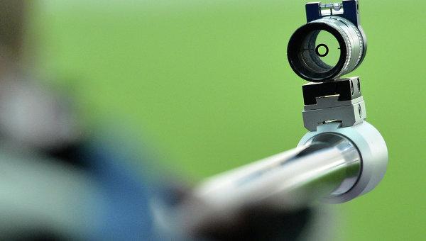 ВЯкутии воспитанники вынесли изшколы 14 единиц пневматического оружия