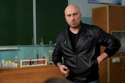 «Физрук» 4 сезон— Съемки стартовали идата выхода незагорами!