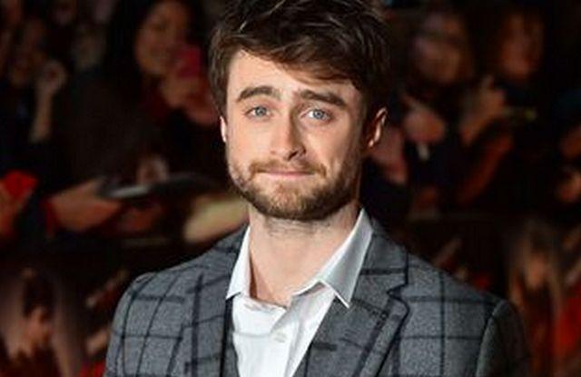 Новая часть фильма «Гарри Поттер» может выйти в2020 году