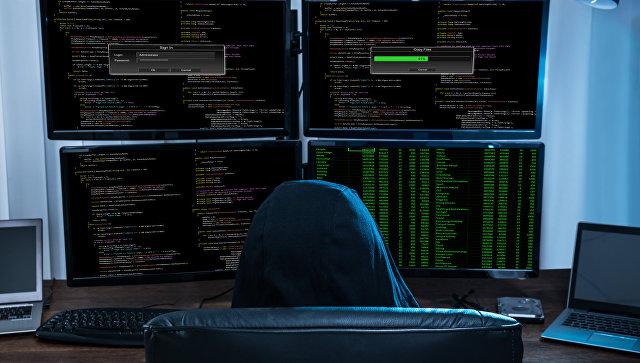 ВСША вовзломе исследовательских центров обвинили русских хакеров