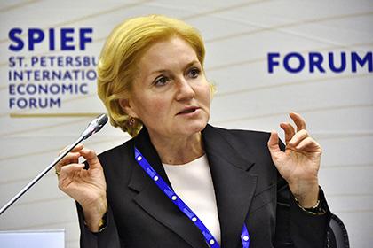 Накопительную часть пенсии в РФ снова «заморозили»