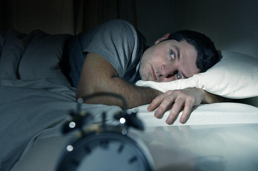 Ученые: стремление прилечь спать может говорить опроблемах ссердцем
