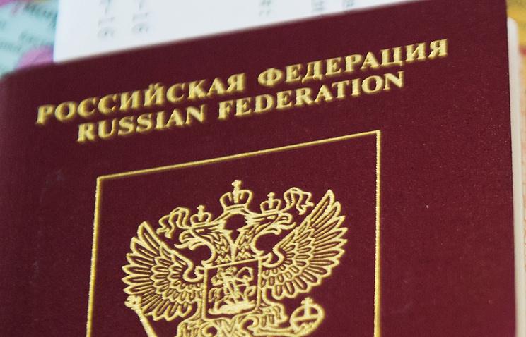 Чемпионка мира пошашкам Дарья Ткаченко получила российское гражданство