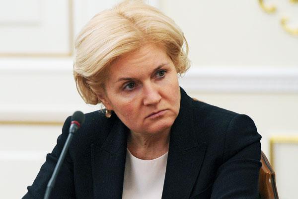 ВластиРФ могут заморозить накопительную часть пенсии натри года