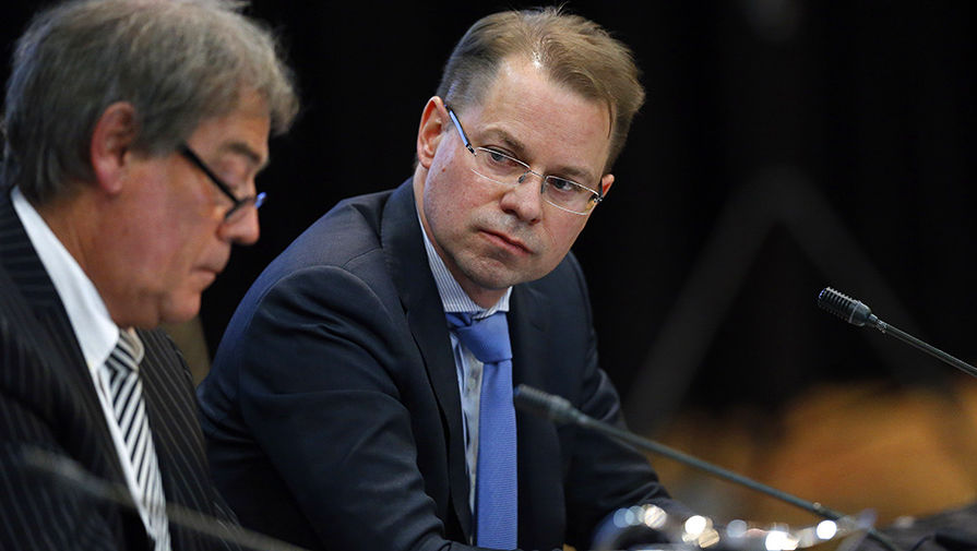 WADA заявляет, что русские хакеры ежедневно атакуют сайт организации