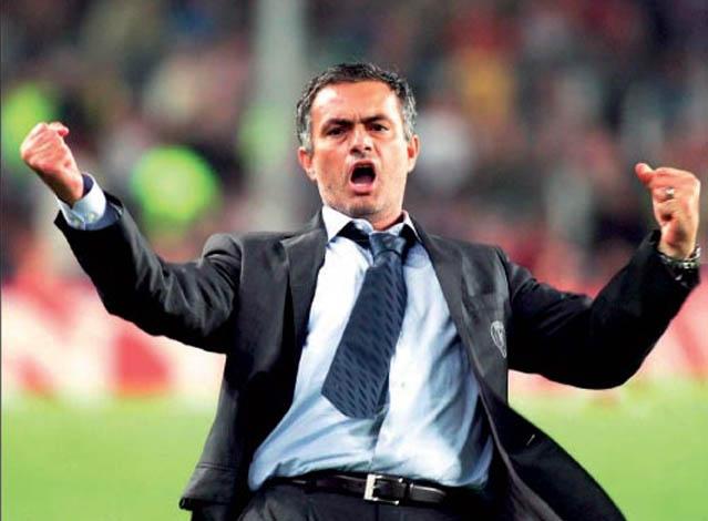 Ранее ямог перейти в«Арсенал» и«Манчестер Сити»— Златан Ибрагимович