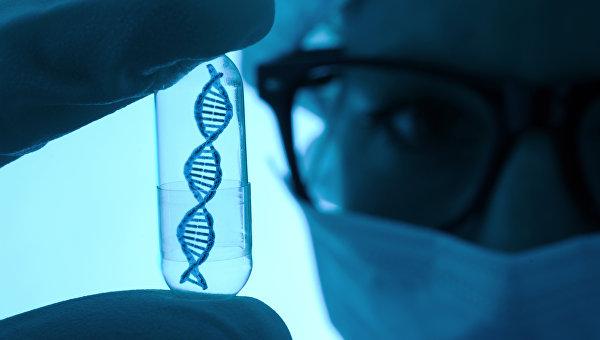 Ученые впервый раз «довели» раковые клетки досуицида