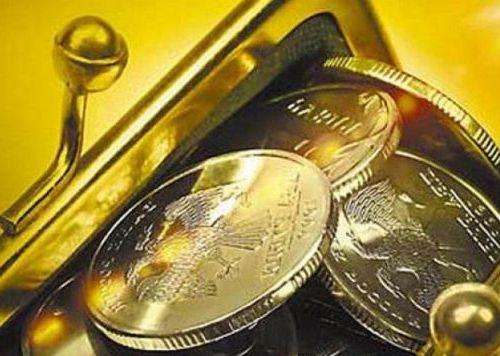 Опрос: расходы граждан России упали ниже уровня 2012 года