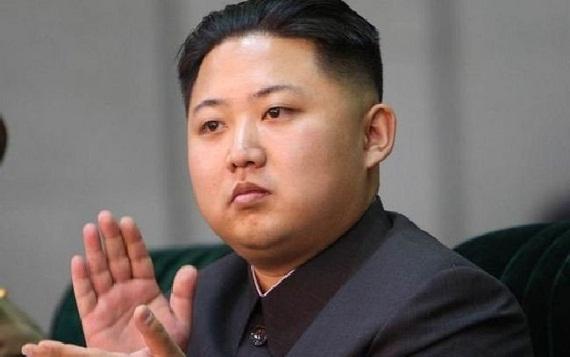 Жителям Северной Кореи запретили иронически откликаться овласти