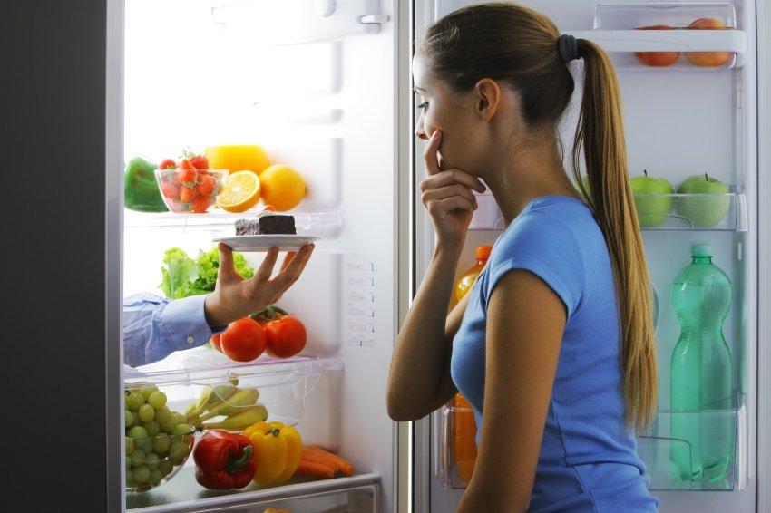 Диетологи назвали продукты питания, откоторых нужно срочно отказаться