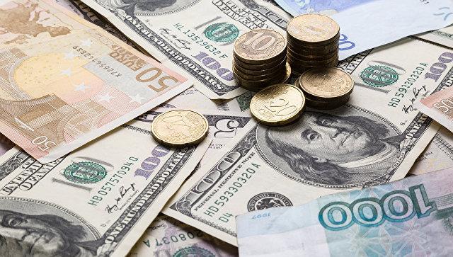 Годовой объём вложений денег вмировую энергетику составил неменее $1,8 трлн