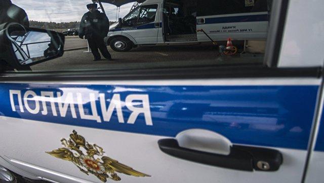 Экс-ректора новосибирского университета отыскали мертвым вреке