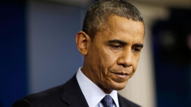 Оружие, которое США поставили курдам, досталось ИГИЛ,— Эрдоган