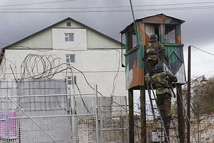 Жителя Кузбасса осудили запопытку отправить вколонию героин при помощи арбалета