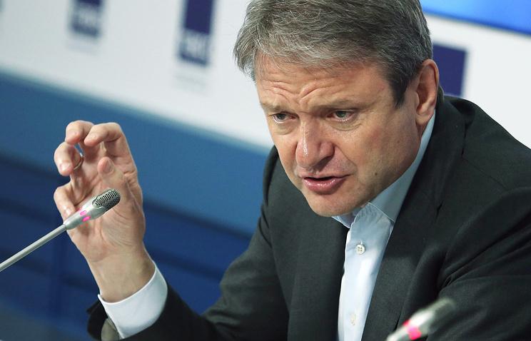 Руководитель Минсельхоза исключил «обвал» на русском рынке при отмене эмбарго