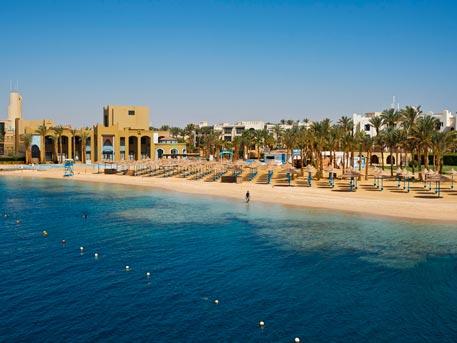 РФ иЕгипет 27сентября обсудят возобновление авиасообщения