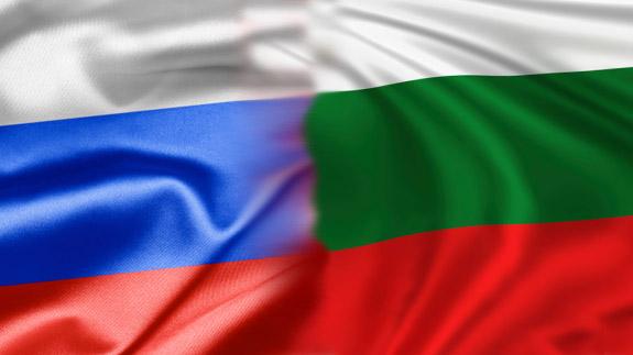 Путин обсудил спремьером Болгарии сотрудничество вторговле иэнергетике