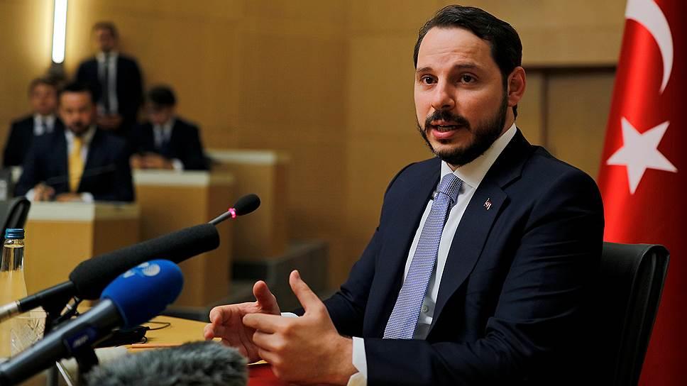«Мецаморская АЭС должна быть закрыта»— Министр энергетики Турции