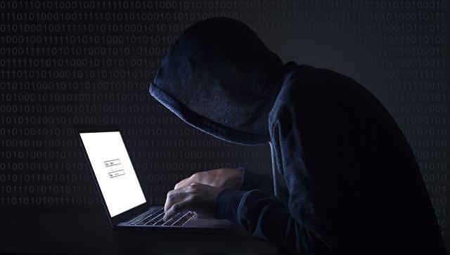 Группа хакеров создала вирус, замаскированный под новость осмерти Брэда Питта