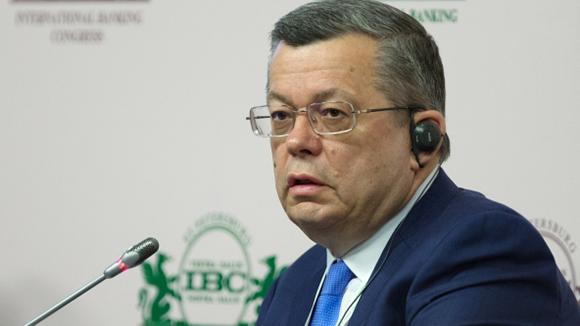 Памятная банкнота изпластика появится в РФ