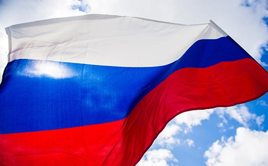 ВРАНХиГС сообщили опройденном дне русской экономики