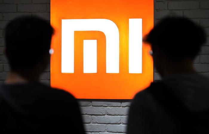 В Москве откроется монобрендовый салон Xiaomi